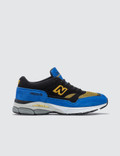 New Balance Made In UK 15009 Picture