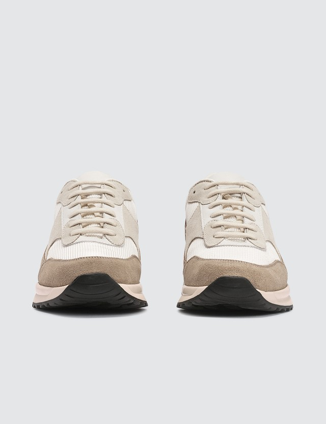 Common Projects Track Classic Sneaker
