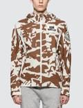 Moncler Genius 1952 Doussain Jacket Picture