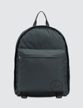 Denim By Vanquish & Fragment Backpack Picture