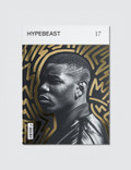 Hypebeast Magazine Issue 17: The Connection Issue Picture