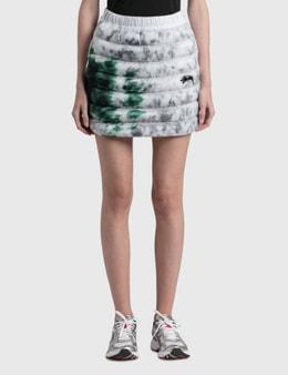 Nike Nike x Stussy Insulated Skirt