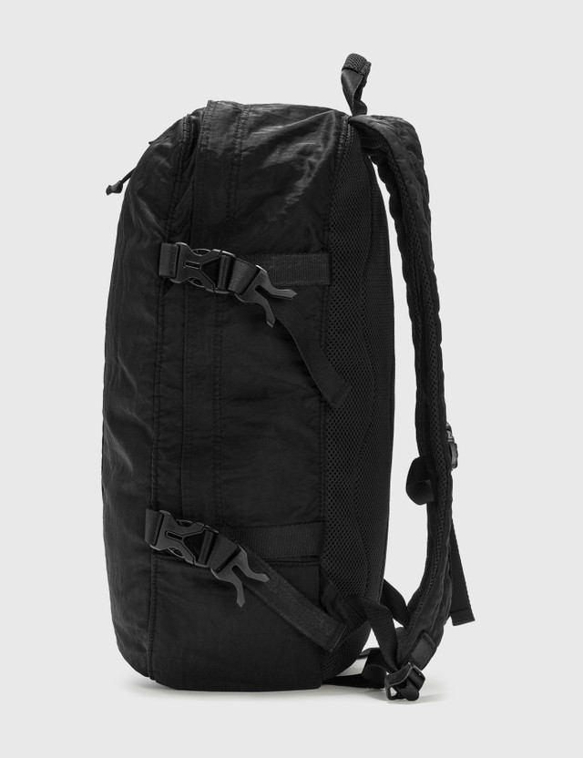 CP Company Nylon Travel Backpack