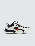 Reebok Run R 96 Picture