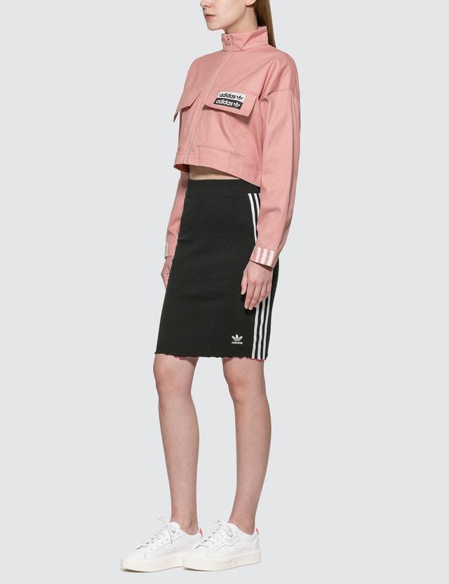 Adidas Originals Bellista Skirt