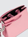 Medea Mini Medea Prima Bag Pink Women