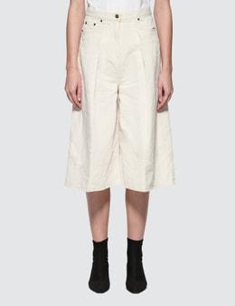 McQ Alexander McQueen Atami Jeans