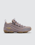 Reebok DMX Run 10 Picture