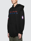 Billionaire Boys Club Club 75 X Billionaire Boys Club Hoodie