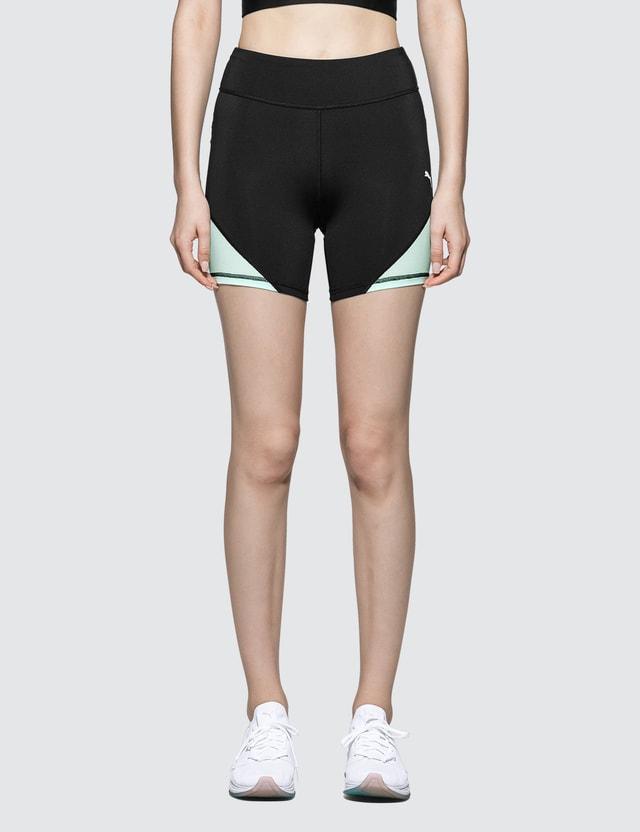 Puma Puma X Selena Gomez Shorts