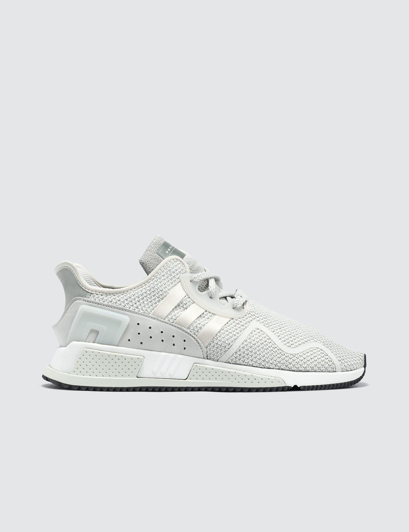 Adidas Originals鞋履US 11