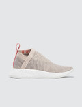 Adidas Originals NMD CS2 PK W Picture