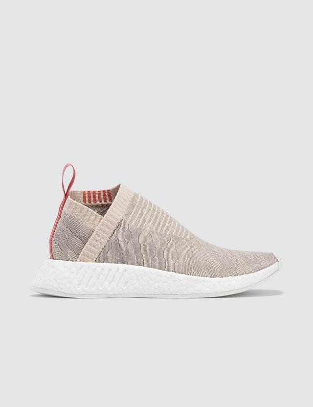 Adidas Originals NMD CS2 PK W