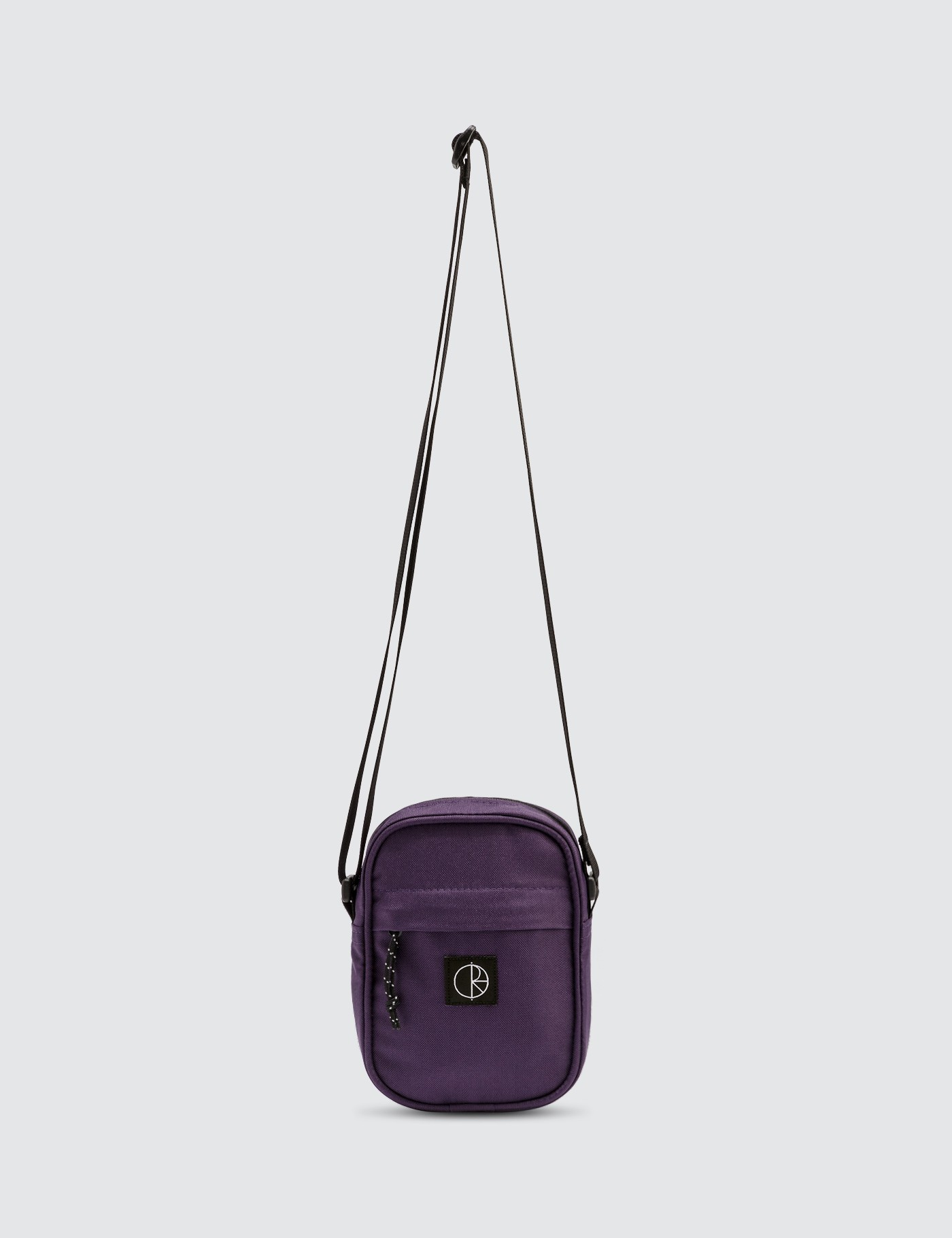 Cordura Mini Dealer Bag