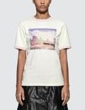 Ganni Ranger Short Sleeve T-shirt Picutre