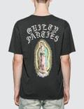 Wacko Maria Standard Crew Neck T-shirt (Type-8) 사진