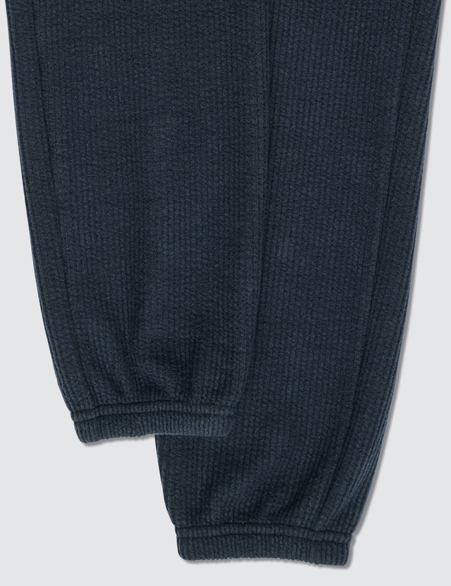 John Elliott Corduroy Sweatpants