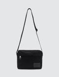 Calvin Klein Jeans Flight Bag Picture