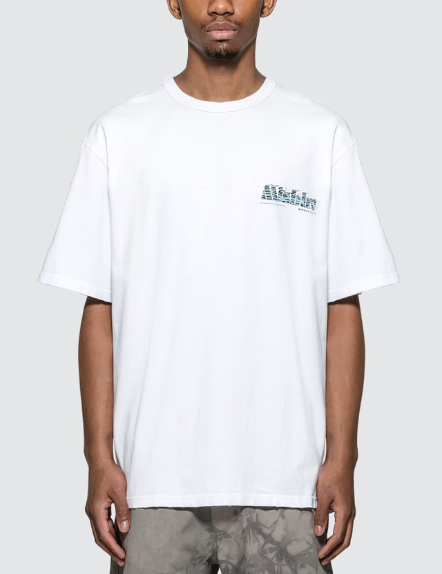 Misbhv The MBH Hotel & SPA T-shirt