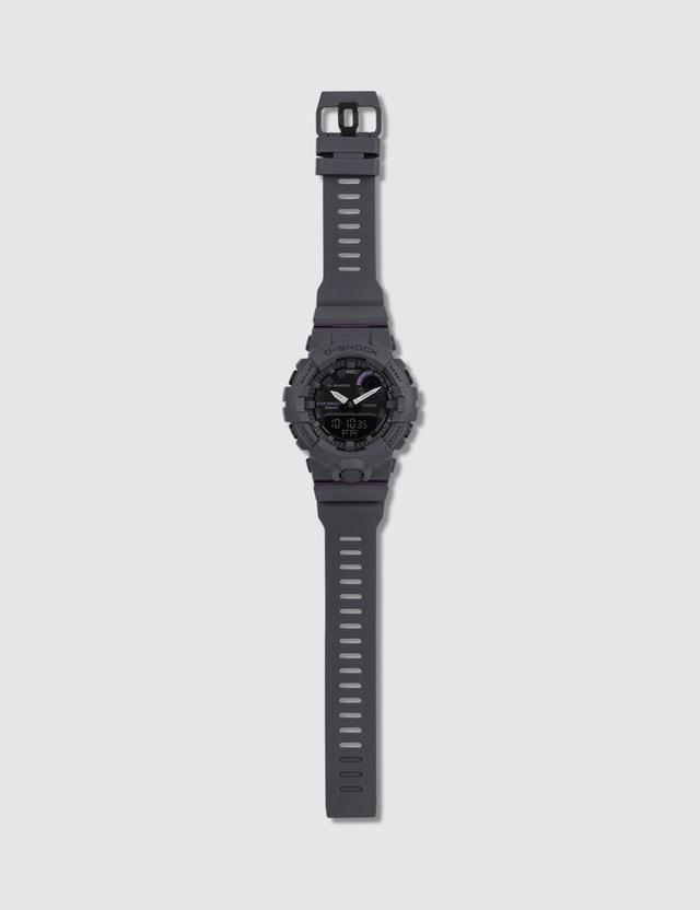 G-Shock GMA-B800-8ARD