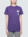 RIPNDIP Stuffed S/S T-Shirt Picture
