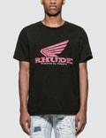 Rhude Rhonda S/S T-Shirt Picture