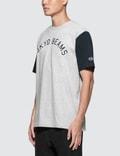 Champion Reverse Weave Beams x Champion Tokyo Arch Logo S/S T-Shirt