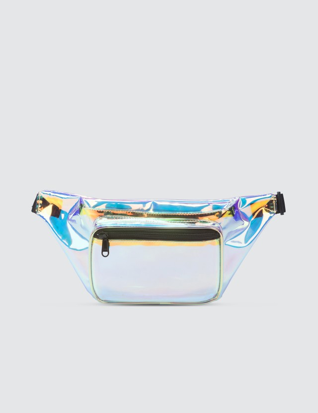 X-Girl Aurora Waist Bag