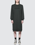 Stussy Archers Fleece Dress Picture