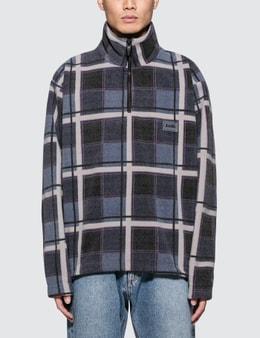 Napapijri x Martine Rose T-Nevis Print Jacket