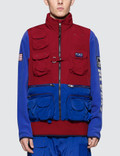 Polo Ralph Lauren Hi Tech Vest Picture