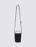 Prada Cross Body Bag Picture