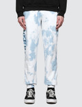 88Rising x Guess 88 Rising Sweatpants Picture