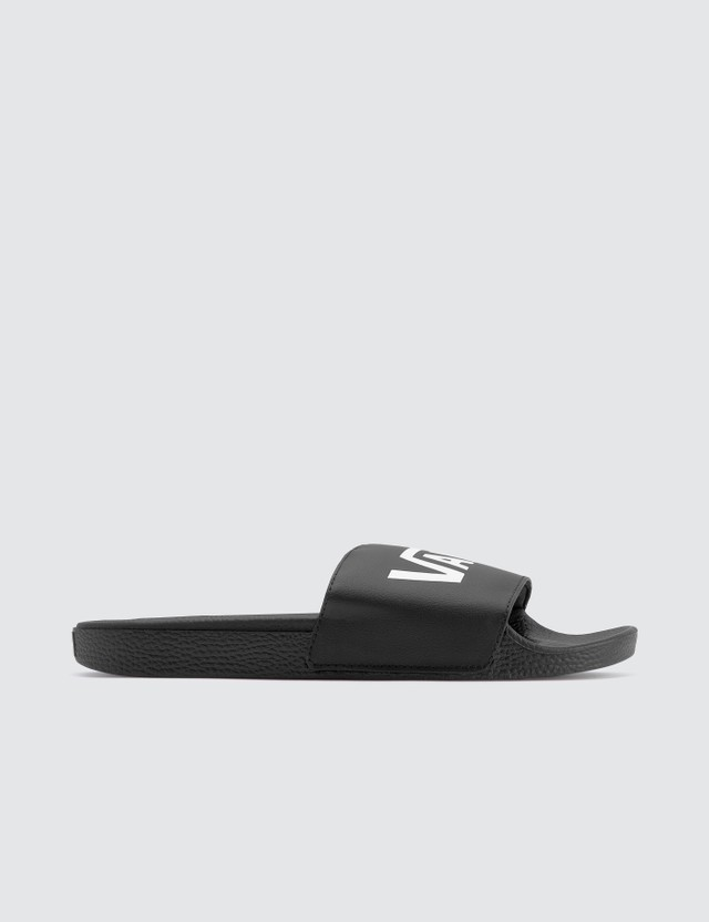 Vans Slide-on Sandals =e80 Men