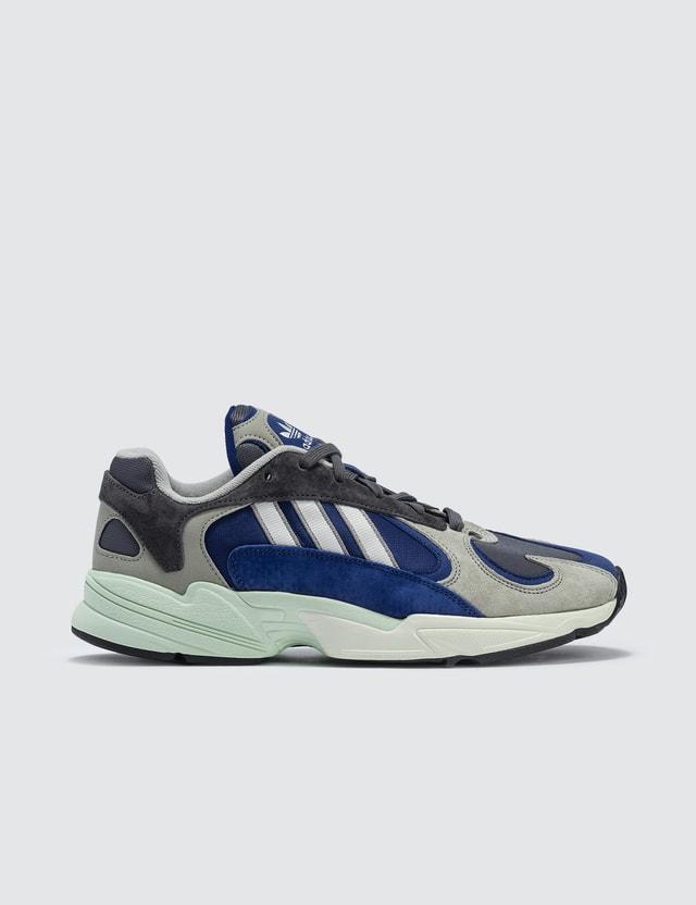 Adidas Originals Yung~1
