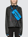 Nike Off-White x Nike NRG AS Jacket #1 Picture