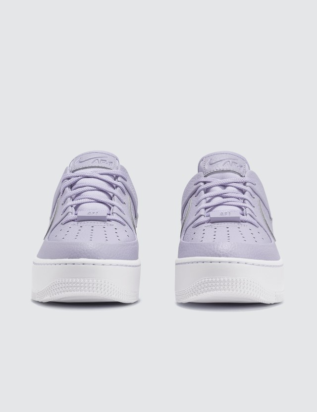 Nike Nike AF1 Sage Low