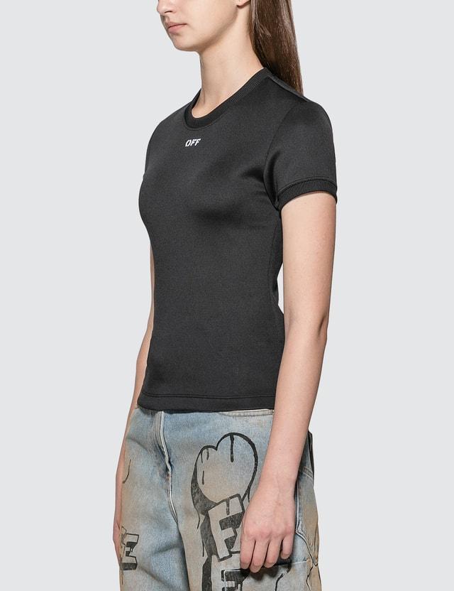 Off-White Tiny T-shirt