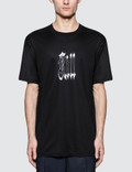 Sankuanz Short Sleeve T-Shirt Picutre