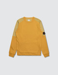 CP Company Sweatshirt (Big Kid) Picture