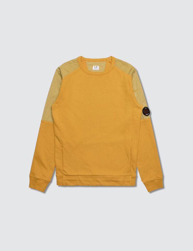 CP Company Sweatshirt (Big Kid)