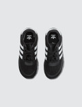 Adidas Originals N-5923 EL Infants