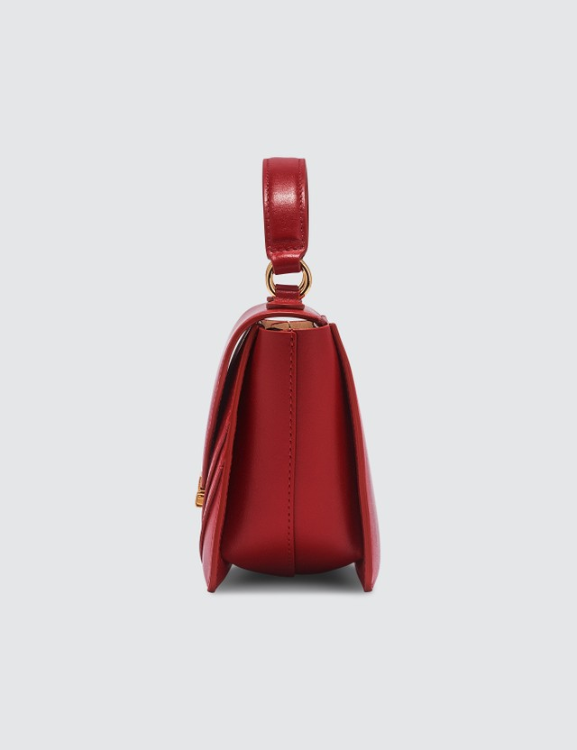 Wandler Luna Mini Bag