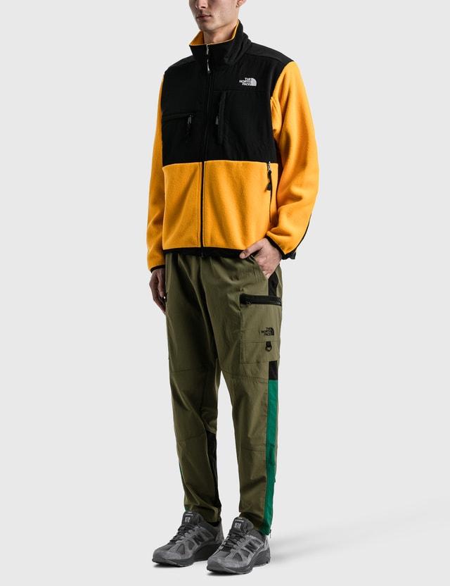 The North Face 95 Retro Denali Jacket