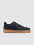 Nike Air Force 1 '07 LV8 Style Picutre