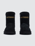Mastermind World Mastermind X UGG Classic Mini Boots