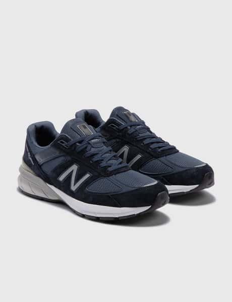 뉴발란스 New Balance M990NV5