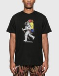 Billionaire Boys Club Walker T-Shirt Picutre