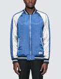 Wacko Maria Reversible Ska Jacket Picture