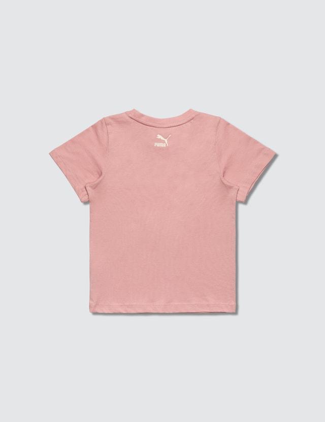 Puma Monster T-shirt (Toddler)
